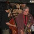 At Small's November 2007