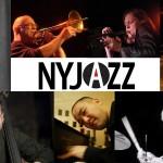 NY Jazz Promo